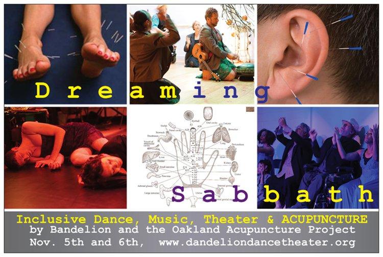 dreaming_sabbath
